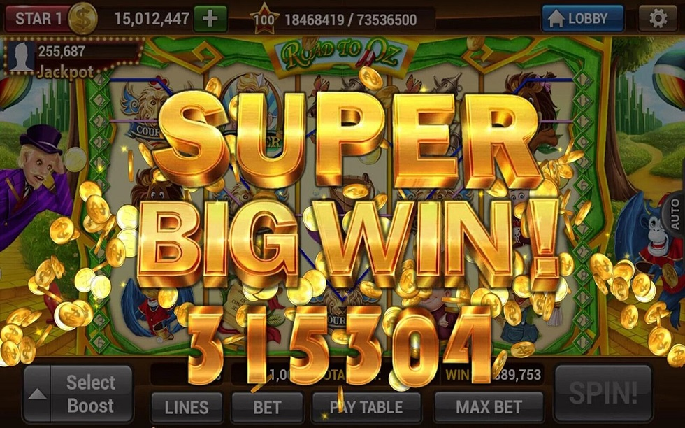Alasan Banyak Orang Turut Mengikuti Game Slot Online Deposit Murah